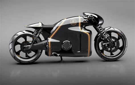 daniel simon lotus a l 243 tus projetada por daniel simon l 243 tus motos e motos