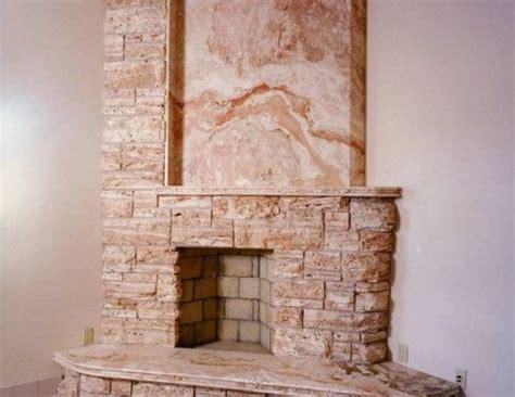 Split Fireplace by Split Fireplace Studio Design Gallery Best