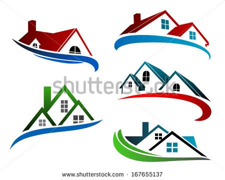home design vector free download stock images similar to id 64811851 miniature house with