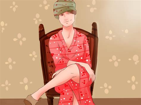 how to dress up a boy like a girl with pictures wikihow how to dress up a boy like a girl