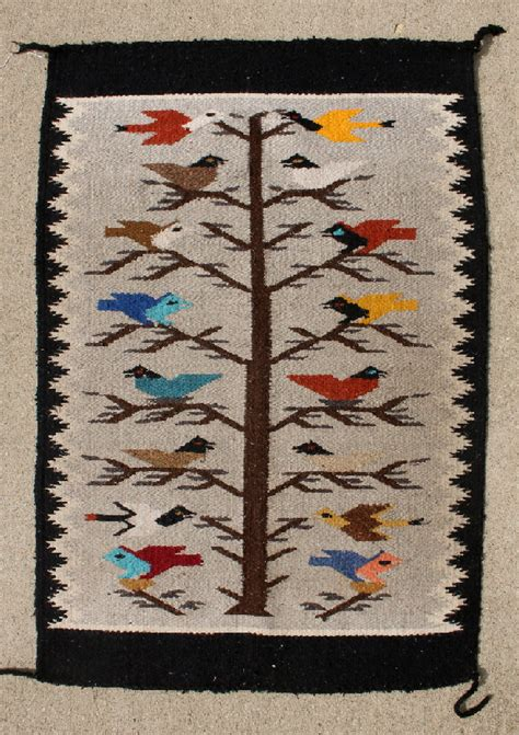 american indian style rugs navajo style rug