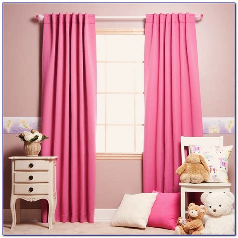 curtains 92 inches long 25 photos 92 inches long curtains curtain ideas