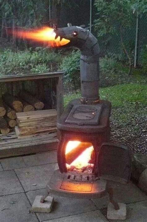 Garden Wood Burner 31 Best Images About Firewood Sheds On