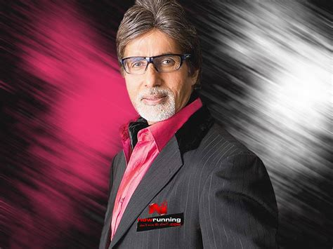 Amitabh Bachan HD Wallpapers ~ Top Best HD Wallpapers for ...