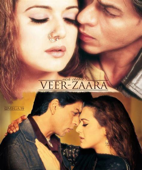 download free mp3 veer zaara download veer zaara 2004 hindi srk movie mp3 songs