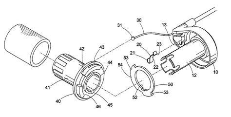 bmx headset diagram threadless headset diagram threadless free engine image
