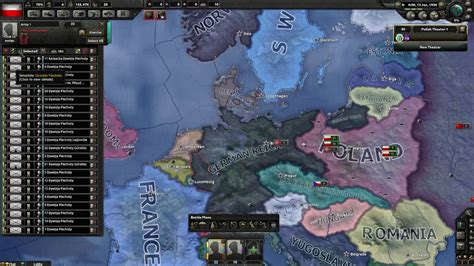 Hm 8 Iron 3in1 hearts of iron 4 multiplayer 20 players hoi4
