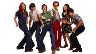 photos from the 70s wallpaper that 70 s show wallpaper 32443981 fanpop
