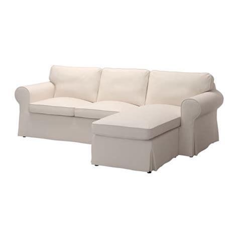 ektorp three seat sofa ektorp 3 seat sofa lofallet beige ikea
