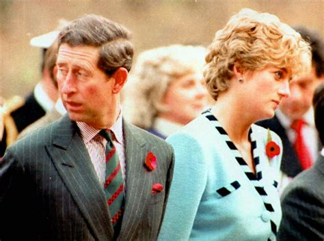 princess diana and charles gallery prince charles and camilla in love canada com