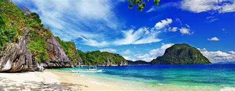 Or Philippines The Philippines Backpackers Guide Extensive Updated 2016
