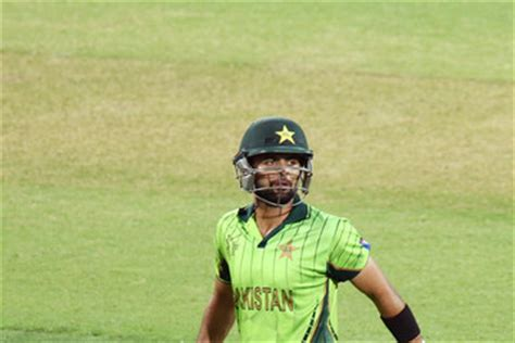 ahmad shahzad pictures photos images zimbio
