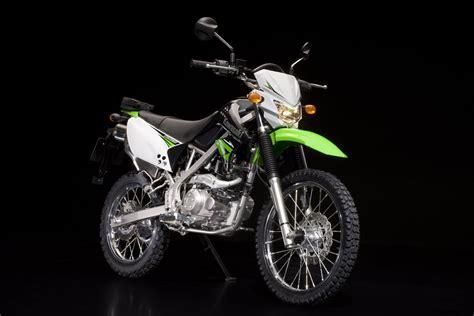 Motorrad Crossmaschine Kaufen by Motorrad Crossmaschine Smalltalk Planet
