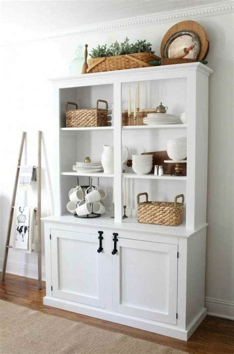 corner hutch for dining room inspirational dinning buffet