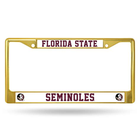 Florida Dmv Number Search License Plate Search Software Todaystoragemg