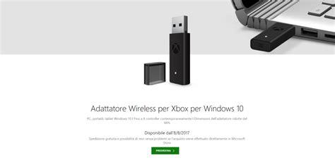 adattatore wifi xbox adattatore wifi xbox adattatore wifi adattatore wifi xbox disponibile in preordine il nuovo