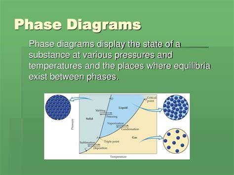 phase diagram ppt ppt phase diagram powerpoint presentation id 1824152