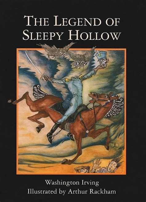 the legend of sleepy pin by linda barone downing on the legend of sleepy hollow