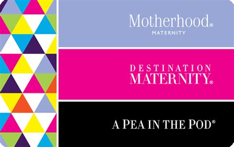 Destination Maternity Gift Card Balance - kroger destination maternity gift card
