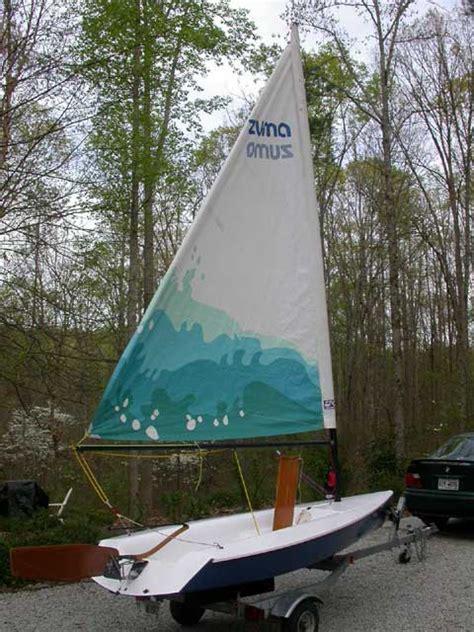 zuma sailboat for sale zuma sailboat for sale