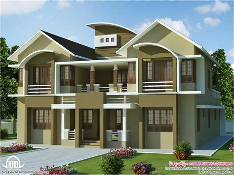 House Plans Kerala Home Design Good House Plans In Kerala 6 Bedroom Home Designs