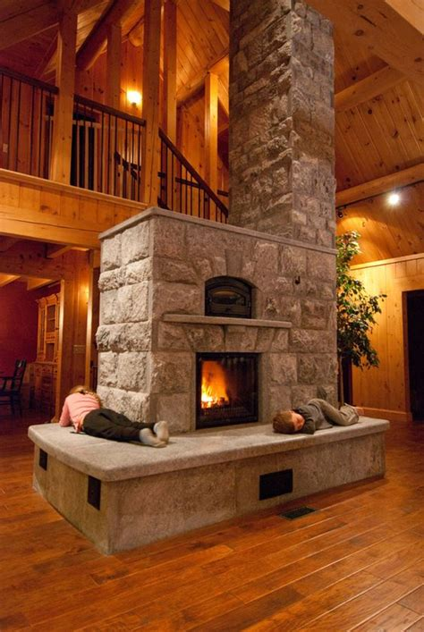 Soapstone Heat 1000 Ideas About Fireplace Heater On Electric