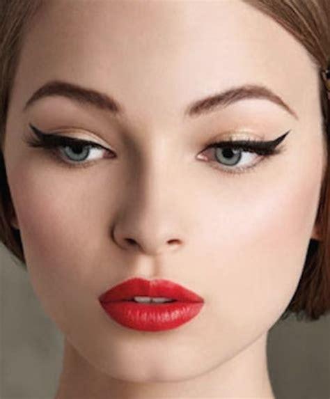 imagenes de labios verdes mujer chic mujer chic