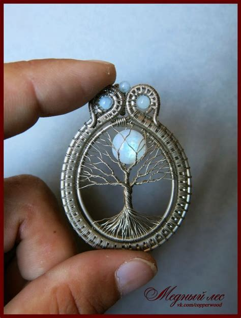 1000 ideas about wire wrap on copper wire
