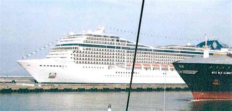 capitaneria di porto ravenna capitaneria di porto pubblicato il nuovo regolamento