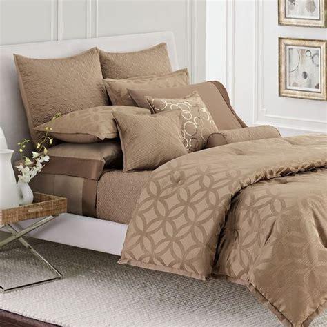 kohls vera wang bedding luxurious bedding from simply vera vera wang kohls