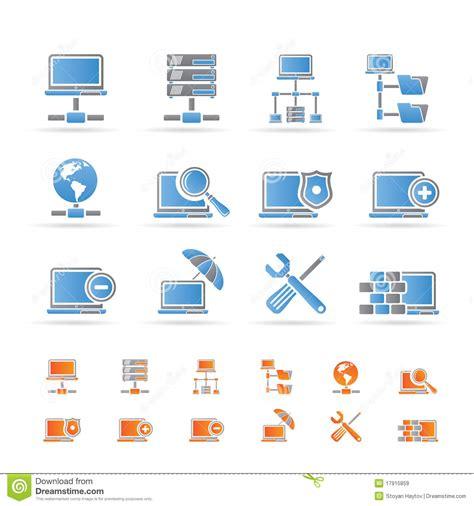 visio to jpg converter visio to jpg converter best free home design idea
