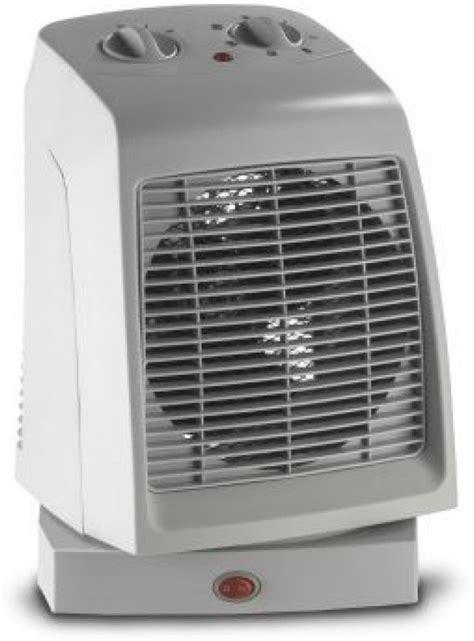 room heaters uk bajaj platini phx 7 phx 7 fan room heater price in india buy bajaj platini phx 7 phx 7 fan