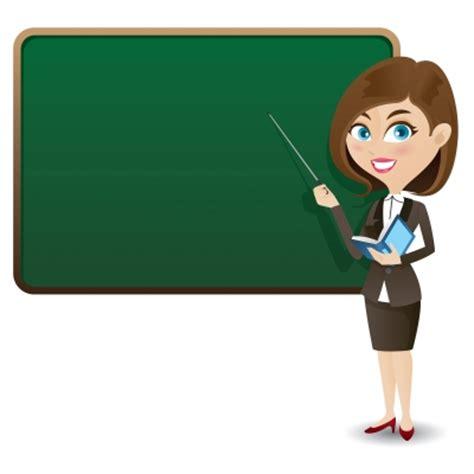 imagenes english teachers mensajes bonitos por d 237 a del maestro tarjetas para d 237 a