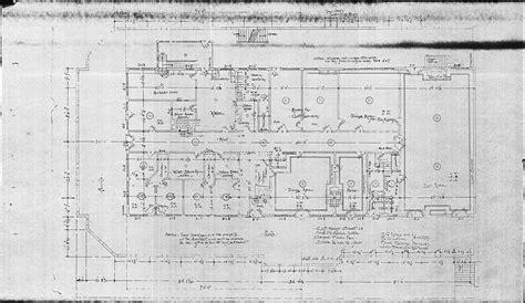 floor plans blueprints blueprints