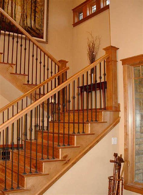 southwest style home plans craftsman prairie style southwest house plan 43205