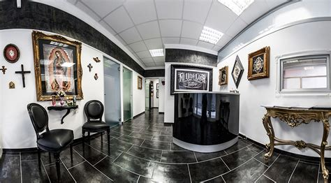 studio tattoo di bsd mividaloca tattoo chicano style tattoos rome