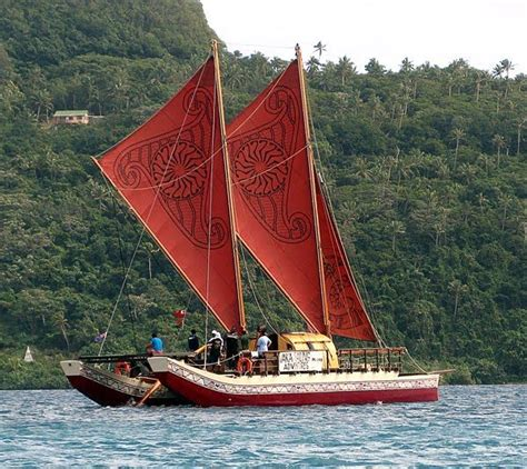 nz fishing boats book 1000 images about pacific sail on pinterest fishing