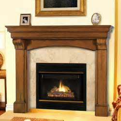 fireplace wood mantel pearl mantels 195 blue ridge wooden fireplace mantel