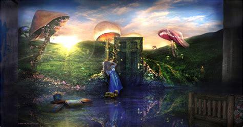 waking    dream  real secret  manifestation
