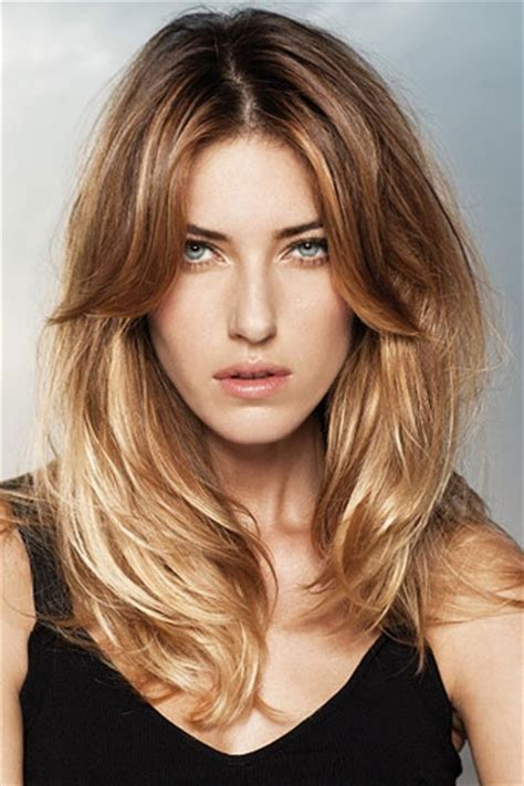 bronde haircolour images new sexy quot bronde quot hair trend hair and makeup tips