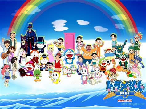 Doraemon Images Iphone All Semua Hp fondos de pantalla de doraemon wallpapers hd gratis