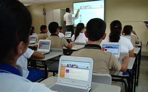imagenes educativas wikipedia asesor 237 as acad 233 micas milton ochoa educaci 243 n p 250 blica de