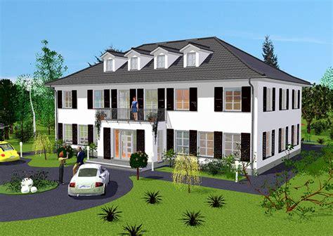 haus im landhausstil nauhuri landhausstil haus bauen landhaus neuesten
