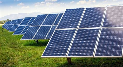 define solar array definition of solar energy solar energy applications