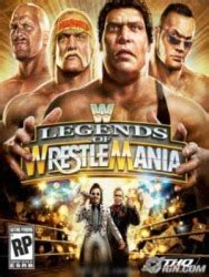 wwe themes java download free wwe legends of wrestlemania java mobile