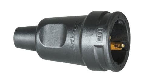 Motorrad Batterie Kabel Querschnitt by Potek 2a Batterie Ladeger 228 T 6v 12v Batterieladeger 228 T