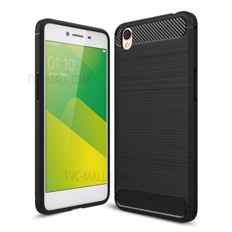 Oppo A37 Stock Terbatas 1 advanced oppo a37 cases for sale tvc mall