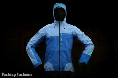 mtb waterproof mtb waterproof jackets grouptest factory jackson