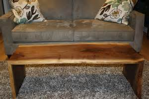 Restoration Hardware Ls by Coffee Table Restoration Hardware Coffee Table