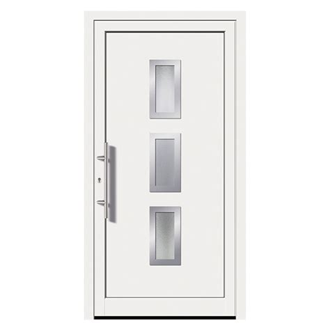 upvc front door designs upvc front doors at great prices neuffer